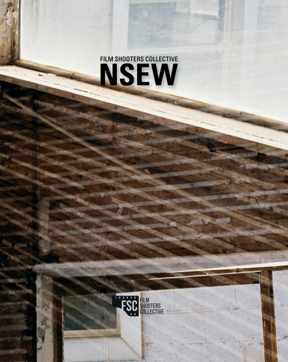 View NSEW 2016 by Film Shooters Collective