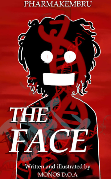 View Pharmakembru: The Face by Monos DOA