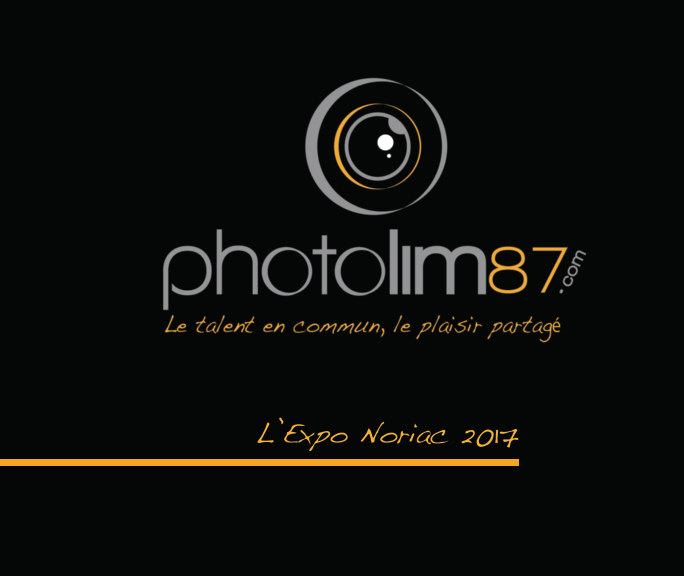 View Exposition Noriac 2017 by Photolim87