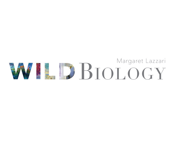 View Margaret Lazzari, Wild Biology by El Camino College Art Gallery
