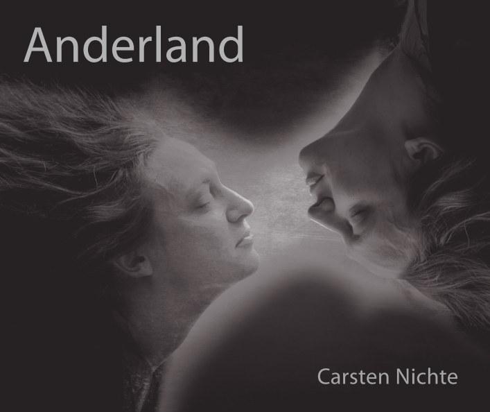 Anderland nach Carsten Nichte anzeigen