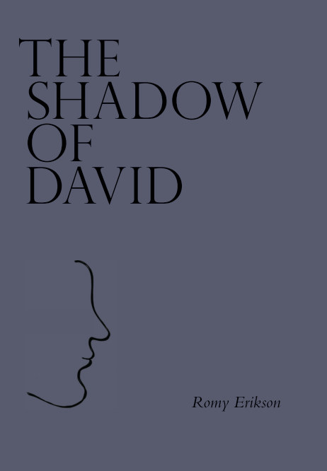 View The Shadow of David (PDF Edition) by Romy Erikson