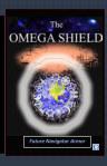 The Omega Shield (Future Navigator Armor) book cover
