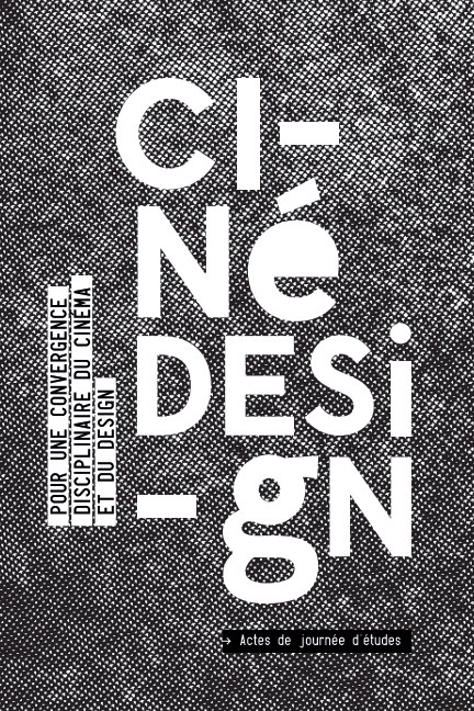 View CinéDesign by Irène Dunyach & Pia Pandelakis