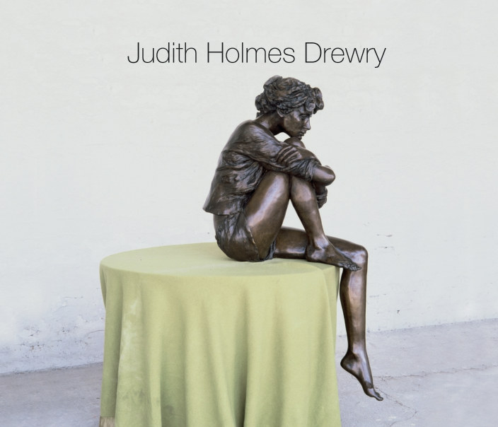 View Judith Holmes Drewry Bronze Sculptures by Le Blanc Fine Art