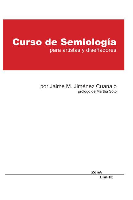 View curso de semiología by jaime m. jiménez cuanalo