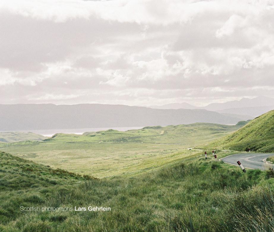 Scottish photographs nach Lars Gehrlein anzeigen