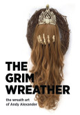 The Grim Wreather book cover