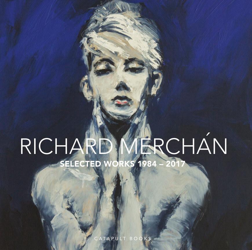 View Richard Merchan by Richard Merchan