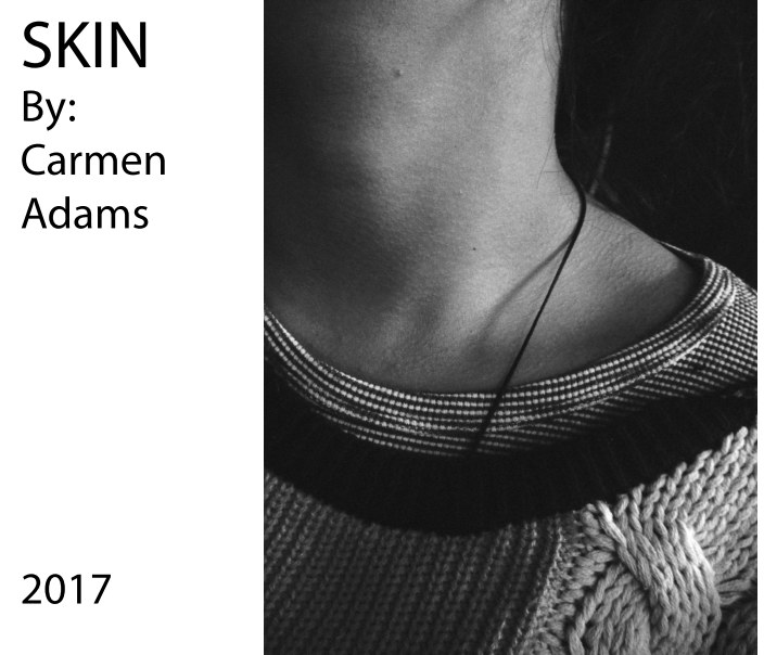 View SKIN by Carmen Adams