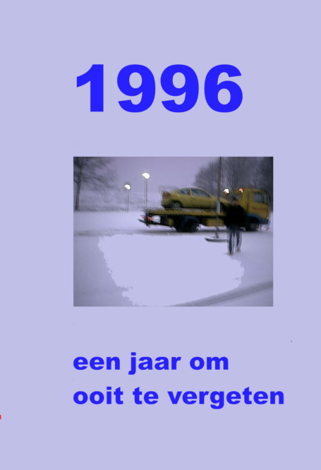 Bekijk 1996 Een jaar om ooit te vergeten op EBNA