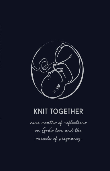 View Knit Together by Elisabeth Hollingsworth