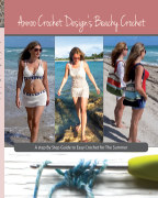 Annoo Crochet Design's Beachy Crochet
