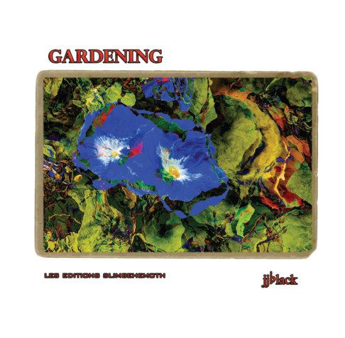 View Gardening by jjblack