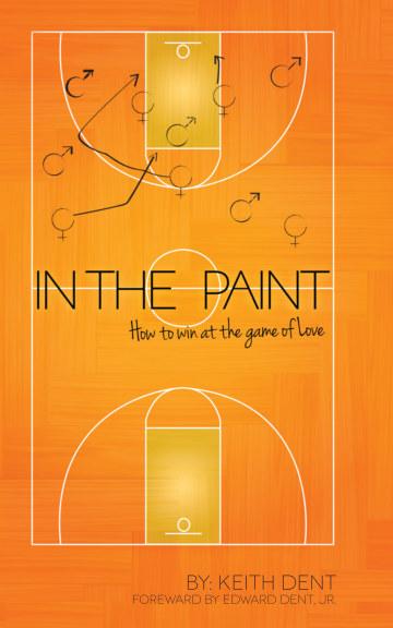 View In the Paint by Keith Dent