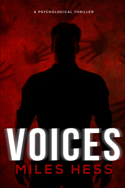 View Voices by Miles Hess