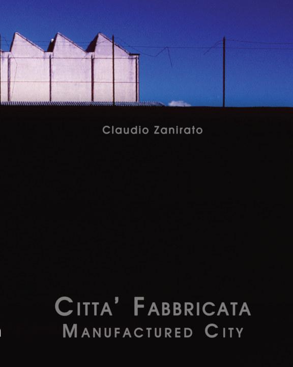 Bekijk Città Fabbricata op Claudio Zanirato