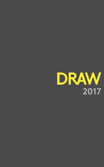 Bekijk DRAW - Projects - 2017 op DRAW