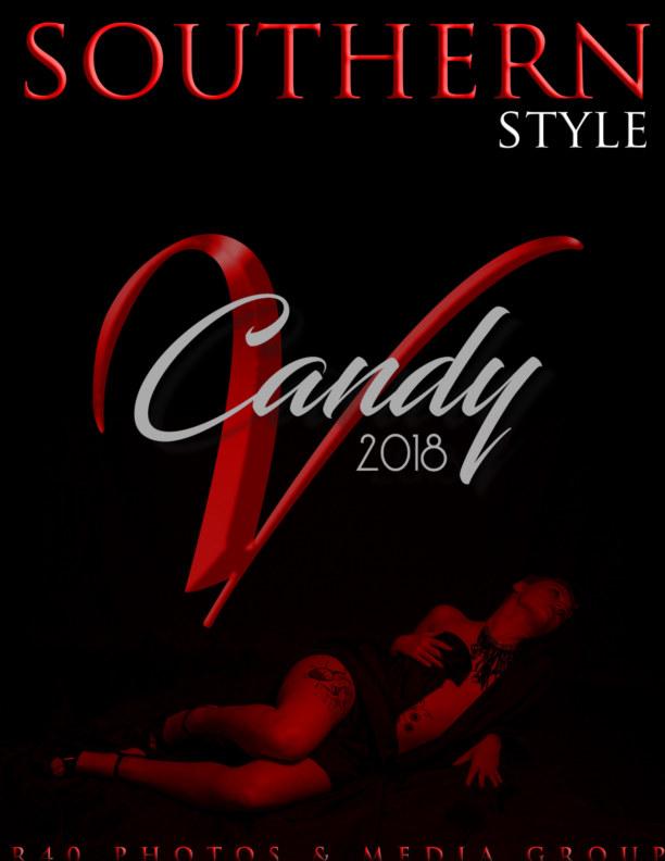 Bekijk V-Candy 2018 op R40 Photos & Media Group