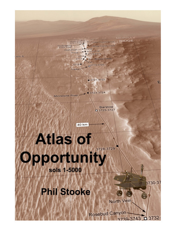 View Atlas of Opportunity by Phil Stooke