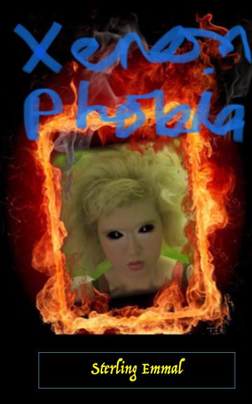 Bekijk Xenon Phobia op Sterling Emmal