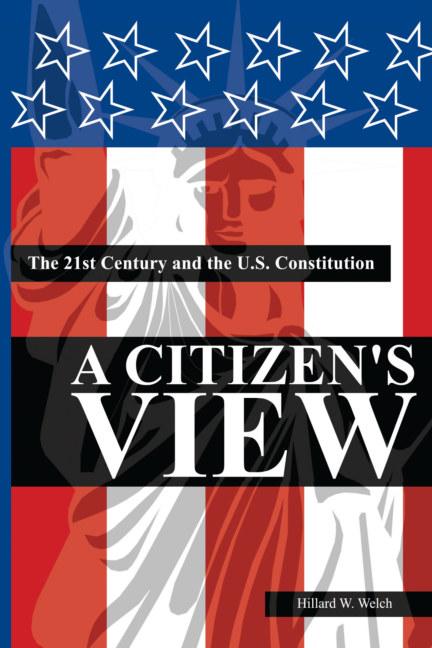 Bekijk A Citizen's View op Hillard W. Welch