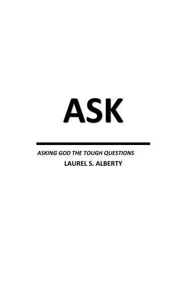 Ver ASK por Laurel S. Alberty