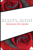 Meaning Of Colors book cover