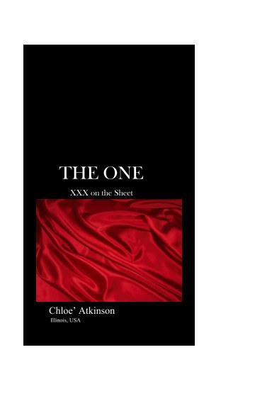 The One nach Chloe Atkinson anzeigen