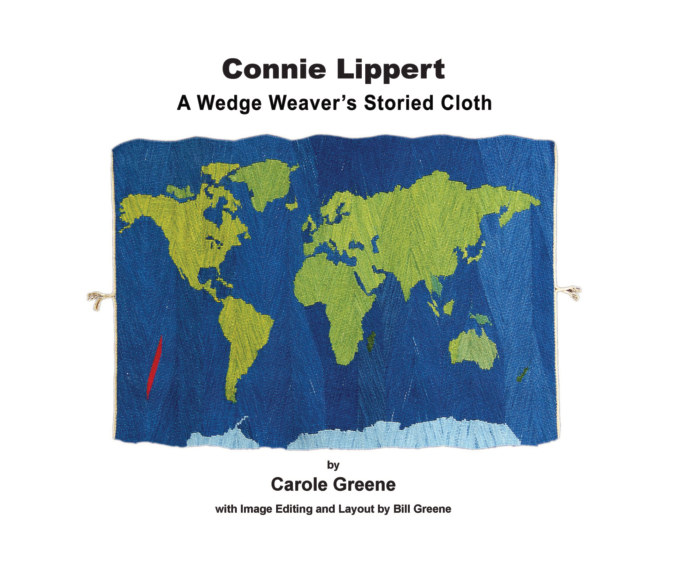 View Connie Lippert by Carole Greene