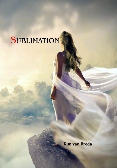 View SUBLIMATION by Kim van Breda
