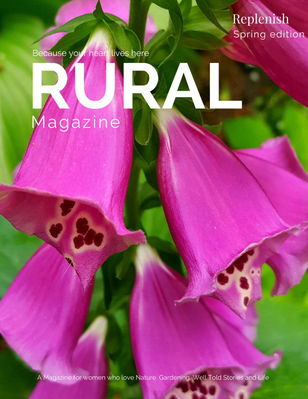 View RURAL by RURAL Magazine
