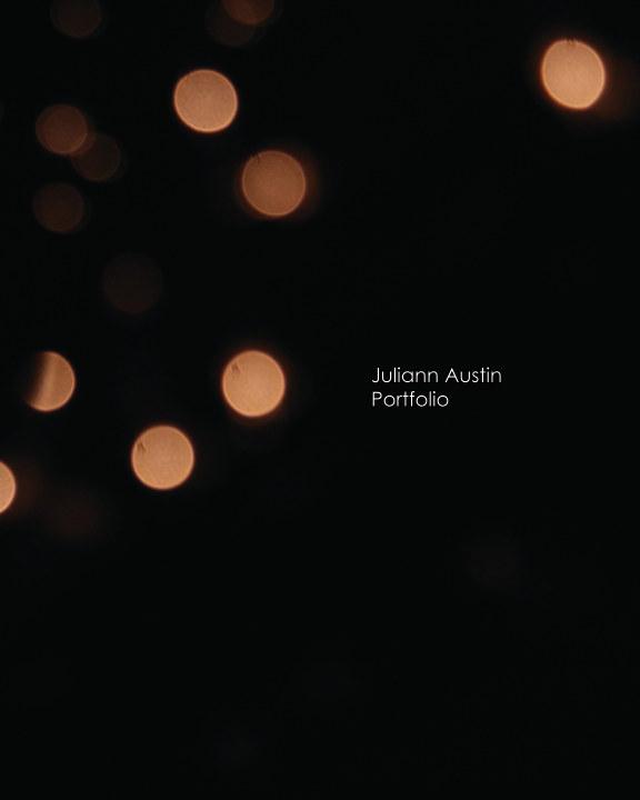 View Juliann Austin Portfolio by Juliann Austin