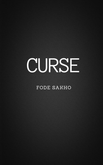 View CURSE by Fode Sakho