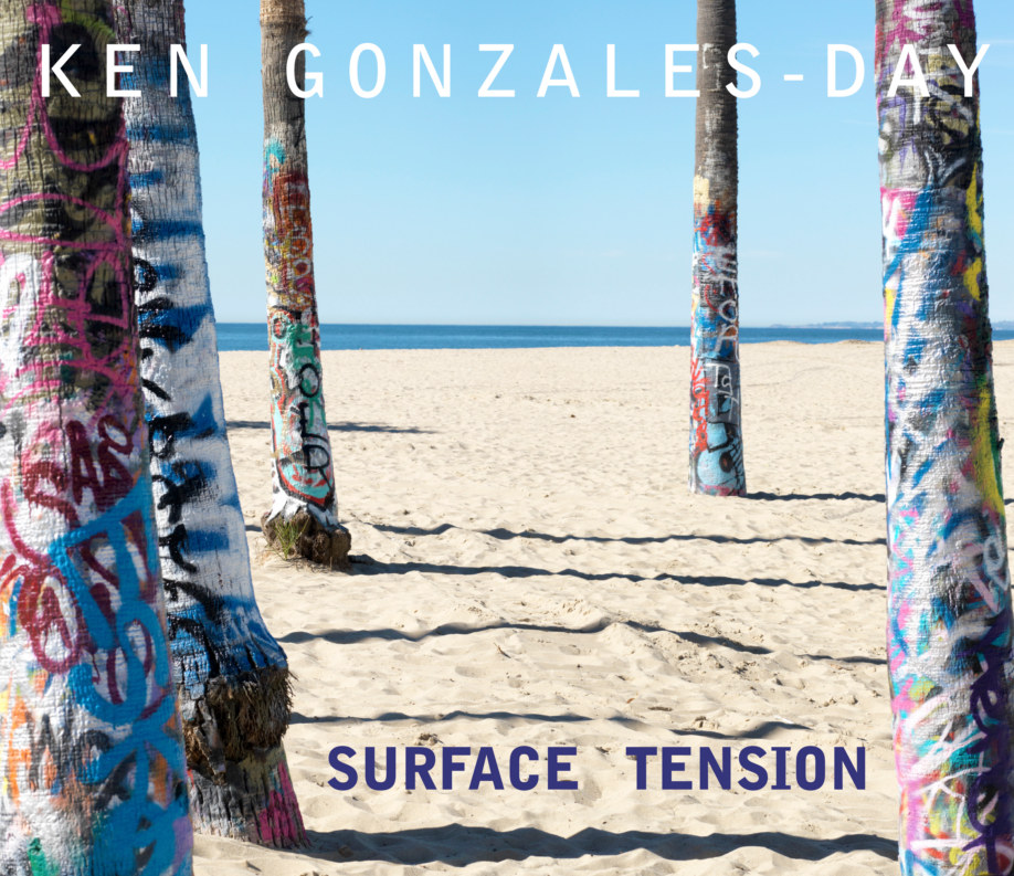 View Ken Gonzales-Day: Surface Tension by Ken Gonzales-Day