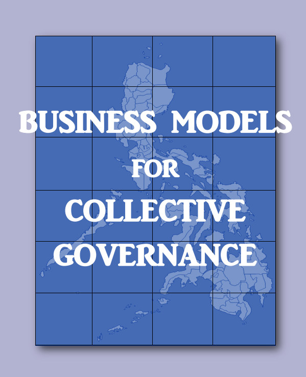 View Business Models for Collective Governance (Hardcover) by Eduardo D. Bacolod