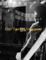 Four Years of Singapore