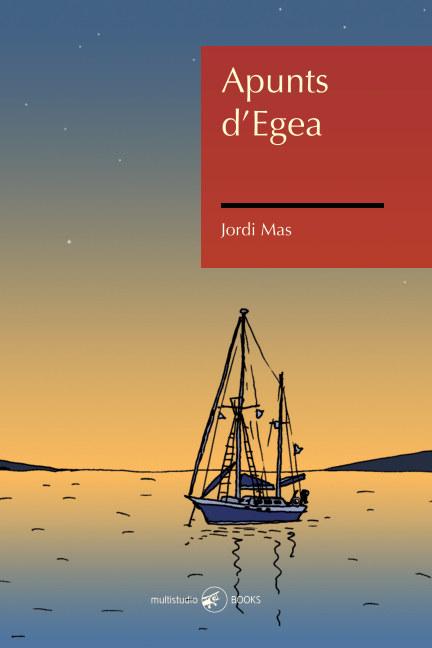 View Apunts d'Egea by Jordi Mas