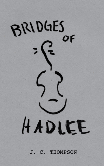 Bekijk Bridges of Hadlee op J C Thompson