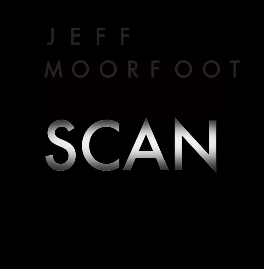 View Scan by Jeff Moorfoot