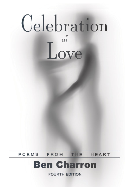 View Celebration of Love by Ben Charron