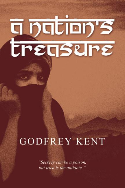 Bekijk A Nation's Treasure op Godfrey Kent
