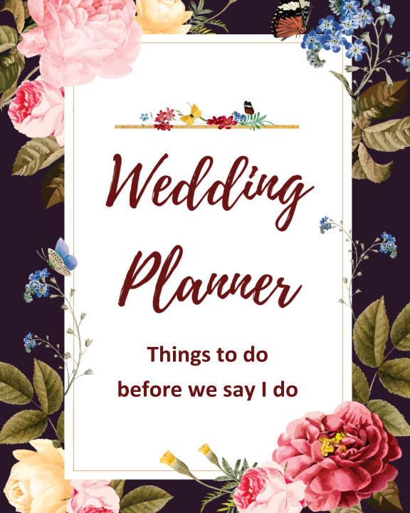 Image result for wedding planner