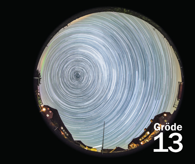 View Gröde 13 by Martin Junius
