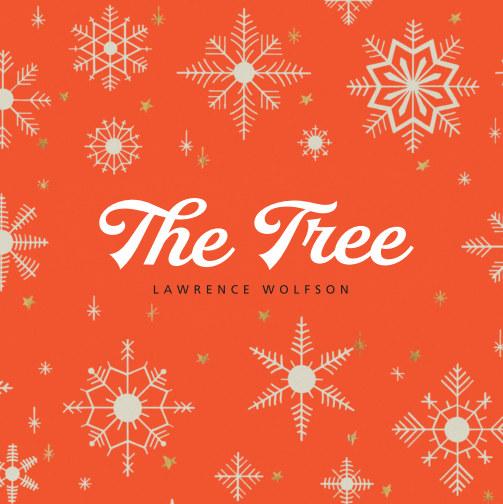 The Tree nach Lawrence Wolfson anzeigen