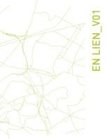 En lien V1_2018 book cover