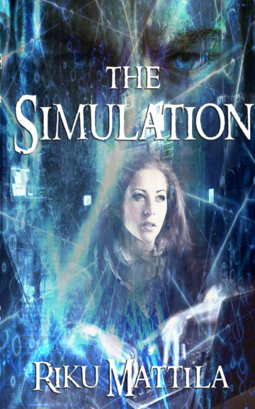 Ver The Simulation por Riku Mattila