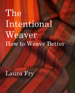 The Intentional Weaver