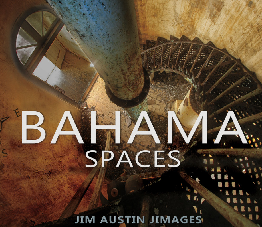 View Bahama Spaces by Jim Austin Jimages