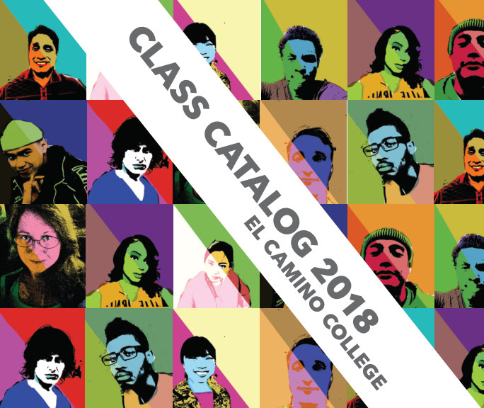 Ver Class Catalog por Art 143 Digital Publishing